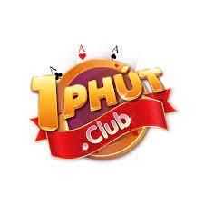 1Phut Club – Sòng Bài Macao Trực Tuyến Siêu Đẳng Cấp