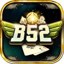 B52 Club – Game Bài Đổi Thưởng Đình Đám Số 1 Việt Nam
