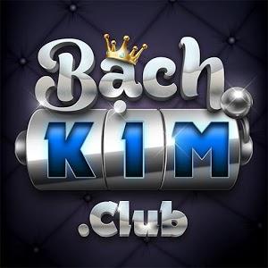 Bạch Kim Club – Game Bài Đổi Thưởng Đẳng Cấp Vương Giả