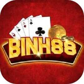 Binh88 Club – Game Bài Đổi Thưởng Đẳng Cấp Quốc Tế 2021