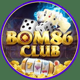 Bom86 Club – Cổng Game Quốc Tế Đổi Thưởng Đẳng Cấp