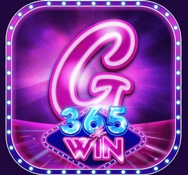 G365 Win – Cổng Game Quốc Tế – Tải G365 APK, iOS, AnDroid
