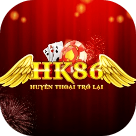 HK86 Club Legend – Huyền Thoại Trở Lại 2021
