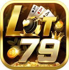 Lot79 | Lot79 Casino – Cổng Game Nhà Cái Quốc Tế Uy Tín