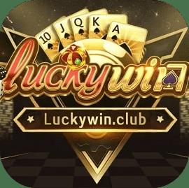 LuckyWin Club – Đẳng Cấp Game Bài Hoàng Gia 2021