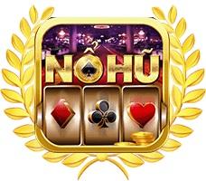 Nohu Club – Cổng Game Săn Hũ Tiền Về Như Lũ