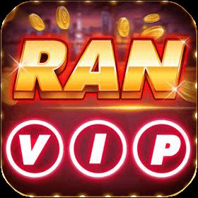RanVip Me | FanVip Fun – Xanh Chín Uy Tín Là Vàng