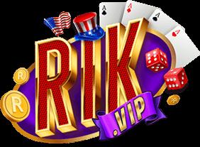 Rikvip Club – Đế Chế Tỷ Đô – Game Bài Kiểu Mỹ