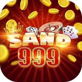 Sand999 Club – Giải Trí Đẳng Cấp Đổi Thưởng Siêu Tốc