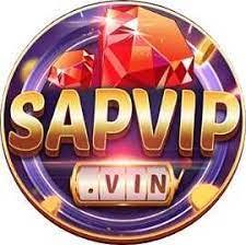 SapVip Vin | Sập Vip – Tải SapVip APK, iOS, AnDroid, PC