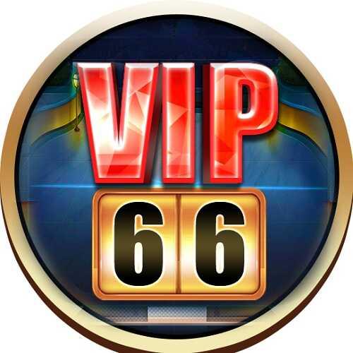 Vip66 Club – Sòng Bài Casino Nạp Đổi Không Mất Phế