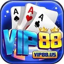 Vip88 Us – Sòng Bài Hoàng Gia Đổi Thưởng Xanh Chín