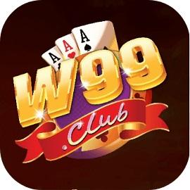 W99 Club – Game Bài MaCao Đổi Thưởng Trực Tuyến Uy Tín