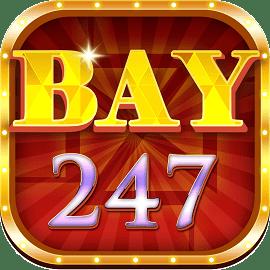Bay247 Fun | Bay247 Vin – Cổng Game Dân Gian Đổi Thưởng