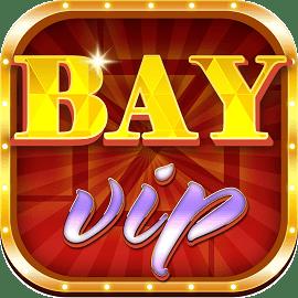 BayVip Fun   BayVip Vin – Tải BayVip APK, iOS, AnDroid