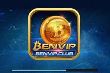 BenVip Fun – Đẳng Cấp Đế Vương – Tải BenVip APK/iOS/AnDroid