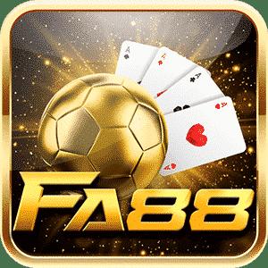 FA88 TV   FA88 Online – Game Bài Đổi Thưởng Tiền Mặt