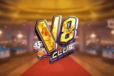 V8 Club – Game Bài Đổi Thưởng Tiền Mặt Uy Tín Số 1 Việt Nam