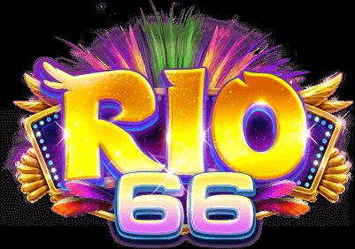 Rio66 – Cổng Game Quốc Tế Nạp 1 Được 3, Thả Ga Săn Hũ