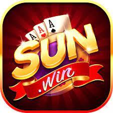 SunWin   SunVN.TOP  – Tải SunWin APK, iOS, Android