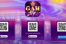 GamVip – Cổng Game Quốc Tế Online Đổi Thưởng Uy Tín