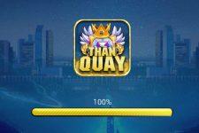 ThanQuay247 Win – Thần Quay 247 Phiên Bản Mới Quay Là Nổ