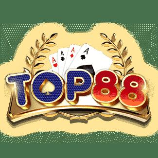 TOP88 – Game TOP88 Đổi Thưởng – Tải TOP88 APK, iOS, AnDroid