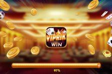 VipRik Club   VipRik Win – Game Bài Đổi Thưởng Tài Xỉu