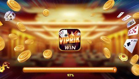 VipRik Club | VipRik Win – Game Bài Đổi Thưởng Tài Xỉu
