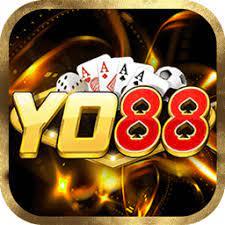Yo88 – Yo88.Vin – Game Bài Đổi Thưởng Tiền Mặt, Thẻ Cào