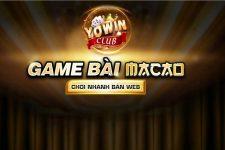 YoWin Club   YoWin88 – Tải YoWin APK, iOS, Android, PC