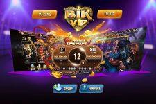 BikVip Club   Bik68 Vin – Tải BikVip APK, iOS, AnDroid