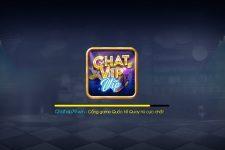 ChatVip Win   Chat79 Club – Chất Vip Đã Chơi Là Phải Chất