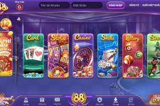 G88 Vin   1G88 Win – Tải Game G88 APK, iOS, AnDroid, PC