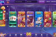 R365 Win – Cổng Game Quốc Tế – Tải R365 APK, iOS, AnDroid