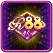 1R88 Vip | R88 Vin – Cổng Game Đổi Thưởng Quốc Tế