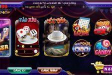 Win99 Fun   Win99 Club – Tải Win99 APK, iOS, AnDroid