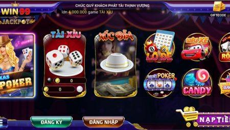 Win99 Fun | Win99 Club – Tải Win99 APK, iOS, AnDroid